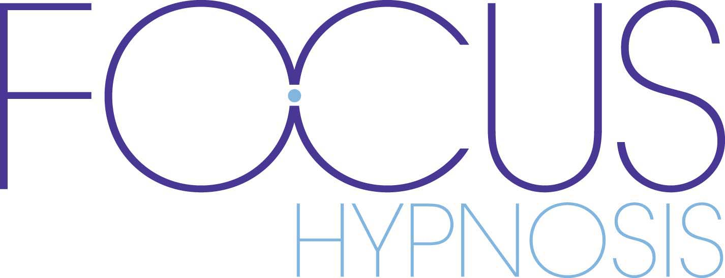 Focus Hypnosis Vancouver
